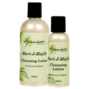 Mari-J-Majik Cleansing Lotion