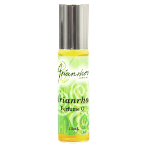 Arianrhod Perfume Oil