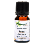 Sweet Dreams Essential Oil
